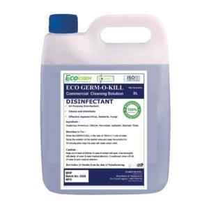 disinfectant for Multipurpose