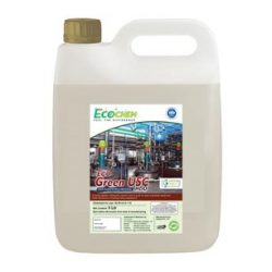 Eco-Green-USC-HDD (Metal Cleaner)